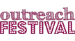outreach FESTIVAL