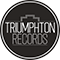 Triumphton Records